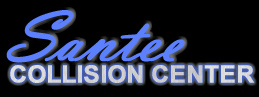 SanteeCollisionCenter.com